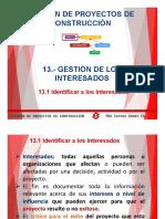 INICIO.- Gestión de los Interesados.pdf