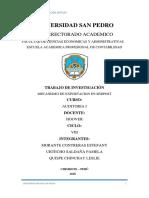 EXPORTA FACIL-AUDITORIA.docx