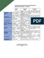 rubrica ensayos de laboratorio MS I.docx