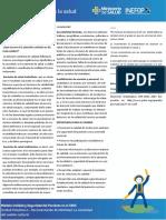 Lectura_calidad y seguridad en la salud UT 2 (1).pdf