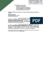 Exp. 00635-2018-0-2111-JP-FC-03 - Resolución - 72657-2018 (1)