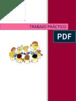 El Niño y La Oralidad Tp1 - Copia
