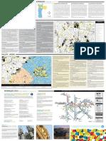 folder-mapas-v11.pdf