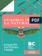 bbcc_cuadros_de_la_naturaleza.pdf