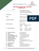 03 INFORME MENSUAL DE OBRA FISICO - DICIEMBRE.docx