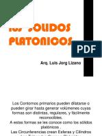 Solidos Platonicos (1)-Convertido