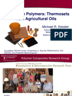 [01-Presentasi]_Sustainable_Polymers-Thermosets_from_Agricultural_Oils_(MR_Kessler-WSU)