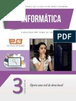 informatica_3.pdf