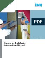 Manual de Instalação Knauf - 2018_0.pdf