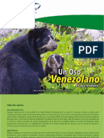 Un_oso_venezolano_el_oso_frontino (1) (1) (1).pdf