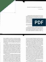 JAZam-Texto62 fetichismo.pdf