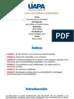 Portafolio Desarrollo Sostenible 2019. (2) (4)