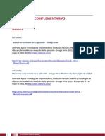 LECTURAS COMPLEMENTARIAS S8.pdf
