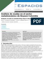 Contreras Et Al (2018)