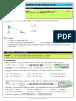 419_lecon2013.pdf