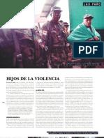 Cuadernillo-FARC-ESP.pdf