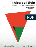6- Geopolitica del litio (1).pdf