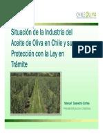 Situacion_Industria_aceite_oliva_en_Chile_y_proteccion_Ley_Manuel_Saavedra.pdf