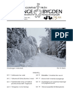 Vikingar_i_norra_Haninge.pdf