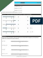 422_exercices2013.pdf