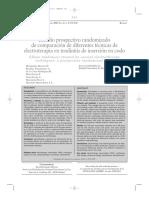 ARTICULO ELECTRO - copia.pdf
