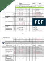 COMP1(ALEJANDRA).docx