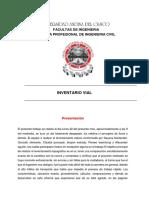 finalltranspores.docx