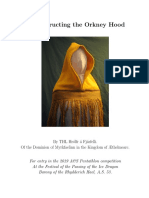 Reconstructing_the_Orkney_Hood.pdf