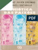 Greimas(1993) Semiótica das paixões.pdf