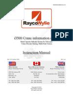 i3500_instruction_manual (1).pdf