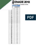 administracao.pdf