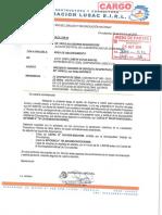 PRESENTACIÓN DE VOUCHER DE PAGO.pdf