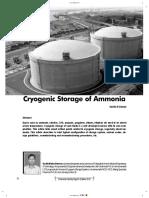 Docuri.com Cryogenic Storage