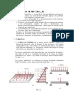 1-Cap1-RM.pdf
