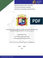 Lupaca_Nina_Nerea_Karina_Carpio_Mamani_Lizelle_Magdiel.pdf