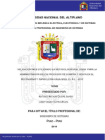 Quispe_Javier_ Antonio_Arthur_Cutipa_Apaza_Lizbet_Jenny.pdf