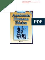 Anatomia Humana Básica.pdf