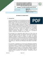 informe parasitologia 02