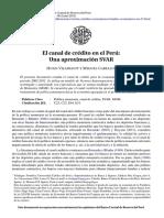 gomez.pdf