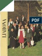 05-liahona-mayo-1990.pdf