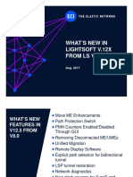 What's New in LS v.12X from LS v.8.pdf