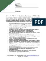 Acta Zonas Comunes Final