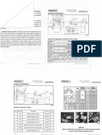 Manual torno Bancada ForteG FG004.BV20L.pdf