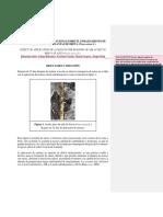 Cuspoca et al (1).docx