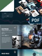 GLOUD_Catalogo.pdf