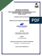 _INFORME_PRACTICA_PROFESIONAL_MARIELA_MUNGUA_MISAEL_FUGON.docx