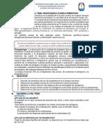 TRABAJO CORREGIDO.docx