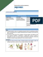CTA2_U1-SESION3.pdf