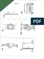 Figuras Incompletas Diseño de Bloques y Cubos_004
