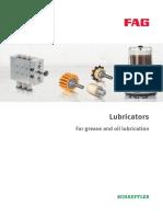 tpi_252_de_en_Lubricators.pdf